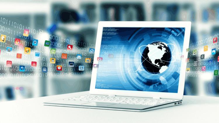 Why company needs web presence?