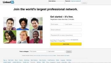 Most Advance Tips on LinkedIn for Recruitment