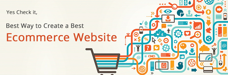 best-way-E-Commerce