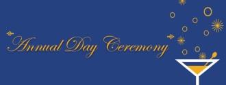 Macwill Annual Day Celebration