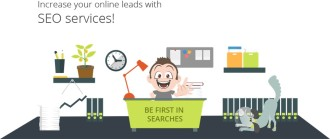 Top 7 reasons to choose SEO for your Business Fast Growth